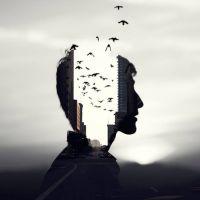 Η σημασία του πώς σκεφτόμαστε