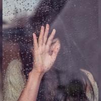 «Σ' ένα ναυάγιο συναισθημάτων ανασταίνομαι»