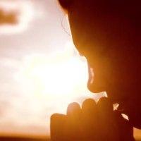 «Προσευχή»