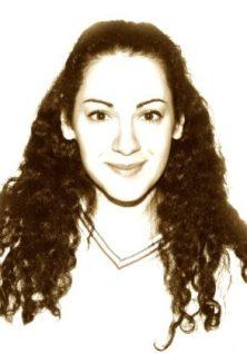 Κέλλυ Κουναλάκη