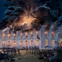 Θα καεί ξανά η «Βιβλιοθήκη της Αλεξάνδρειας»;