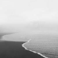 Το ποστ του μεσονυκτίου | Νικηφόρος Βρεττάκος, «Ποιήματα για το ίδιο βουνό»