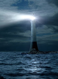 Bell Rock Lighthouse (10)