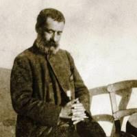 «Τις ημύνθη περί πάτρης;», του Αλέξανδρου Παπαδιαμάντη