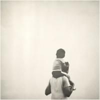 «Ένας καλός γιος», του Πασκάλ Μπρυκνέρ |απόσπασμα