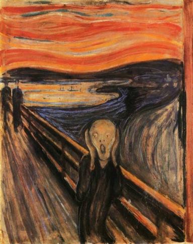 The_Scream_by_Edvard_Munch_1893_Nasjonalgalleriet