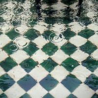 Το ποστ του μεσονυκτίου | Νάνος Βαλαωρίτης, «Δειπνοσοφιστές»