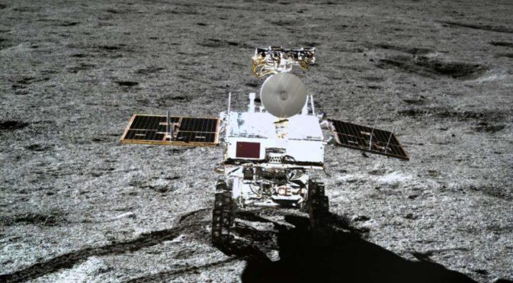 lander-snaps-Yutu2-11jan2019-FULL-CLEP-879x485