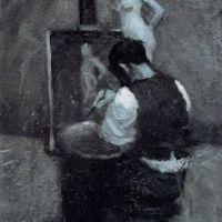 Ο Ζωγράφος