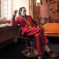 «Joker» (2019)