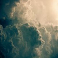 «Έτσι το θέλησε ο ουρανός»
